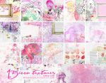 15 Icon textures - 0412 by Missesglass