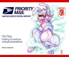 mail-out 049 by fydbac