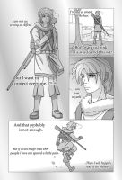 APH-These Gates pg 53 by TheLostHype