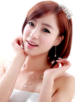 T-ara-eunjung-jewelry-box-official-photos by anhthu1922001