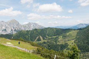 4 nights at austria 050 by picmonster