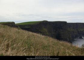 Moher6 by faestock