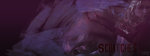 Sookie Stackhouse - Banner by aranellenolwe