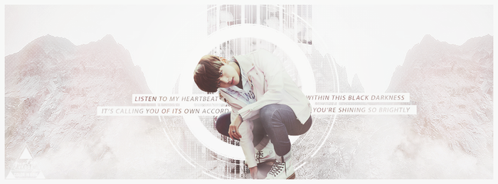 [140516][QUOTE COVER] ///TAEHYUNGIE/// by TT27