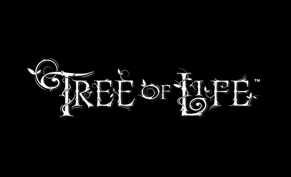 Tree of Life reloaded by Relic-57