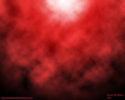 Red Sea by KnucklesTheEchidna53