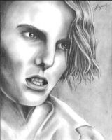 Tom Cruise as Lestat by Dracfan95
