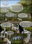 Caspanas - Page 105 by Lilafly