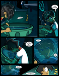 DP: LD pg.106 by Krossan