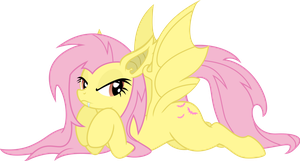 Flutterbat by Ispincharles