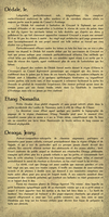 Quelques machins eluniens, 9. by oldiblogg