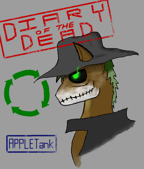 Cycle the Lich test1 by Apple-Tank