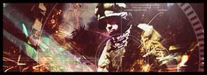 Battlefield 3 Signature by sportfan97