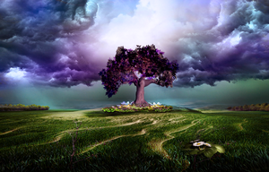 Premade background 74 by lifeblue