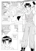 .pag 56 by Ronin-errante