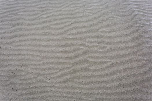 Sand Texture Stock by leeorr-stock
