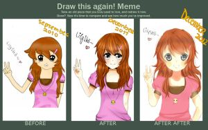 Before and After Meme 2012 by Mara-n
