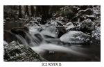 ICE RIVER II by KLMcz