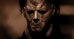Michael Myers Halloween by IsaaCKDRiftwooD