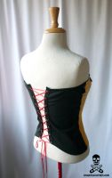 darksided corset 5 by smarmy-clothes