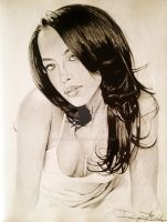 Aaliyah 2 by Esquire21
