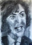 Eric Idle by Comedygeek1992