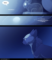 Son of the Philosopher - P149 by Neikoish