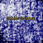 Bubble Brushes by minikozy92