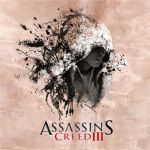 Assassins Creed III Connor Kenway by Vasiliy-in-da-house