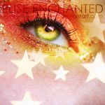 Stars in her eyes by EliseEnchanted