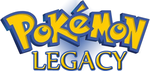 Pokemon Legacy - EoaM - Chapter 2 by Ari22682