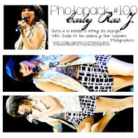 Photopack #100 Carly Rae J by YeahBabyPacksHq