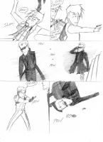 CLD2 ep10 pg4 by Nightmare-King