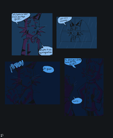 Ghost page 21 by EvilSonic2