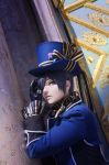 CIEL PHANTOMHIVE - Cosplay - Secret by Shinkan-Seto