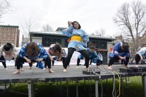 2015 Japanese Festival, Hip Hop and Kimonos 19 by Miss-Tbones
