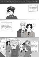 [APH] Everlasting p4 by melonstyle
