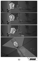 AND - Page 53 by RandomZADR