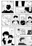 Warmth-Page 30 by Reika2