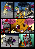 PMD - RC - Mission 2 page 35 by StarLynxWish