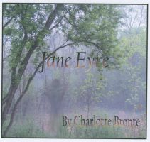 Jane Eyre Re-do by panhead121
