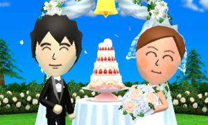 Hiroki x Jenna F is official by GWizard777