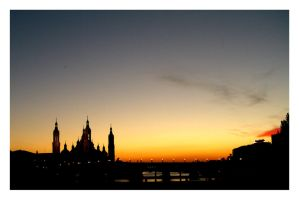 Zaragoza, toma 49 by Rob-XIII