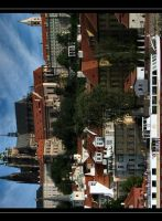 Praha - Bit Of Everything by DianaCretu