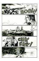 LGTU 03 page 06 by davechisholm