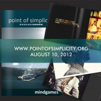 Teaser ISSUE7 MINDGAMES by simplicity-fan