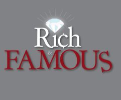 Rich and Famous by pixichik118