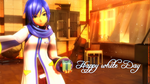 Happy white Day by vocaloidkaito00