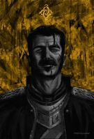 the order 1886 by thesimplyLexi