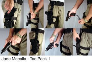 tac_pack_1 by jademacalla